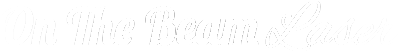 On The Beam Logo